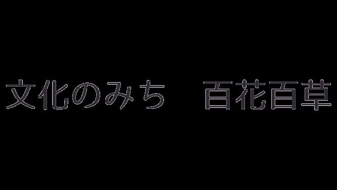 文化のみち 百花百草┃【公式HP】名古屋市東区白壁の百花百草です